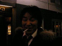 SANY0247~1.JPG